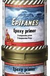 Epifanes-Epoxy-Primer-Two-Pot-1.jpg