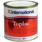 TOPLAC_750ML-20.jpg