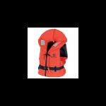freedom_lifejacket.png