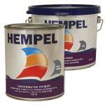 hempel-underwater-primer-grey-6018154-0-1485208857000-2.jpg