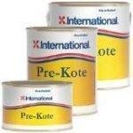 international-prekote-6018462-160-1485774270000-7.jpg
