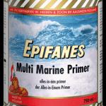 multi-marine-primer-1.png